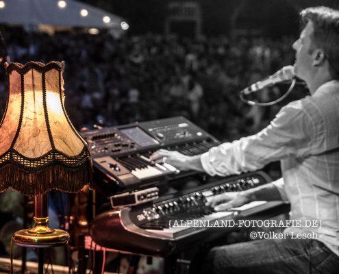 Konzertfotorafie, Eventfotografie