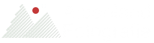 Alpenland Fotografie, Video, Texte und Webdesign