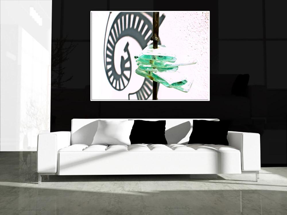 bilder f r gesch ftsr ume hotels und wohnzimmer. Black Bedroom Furniture Sets. Home Design Ideas