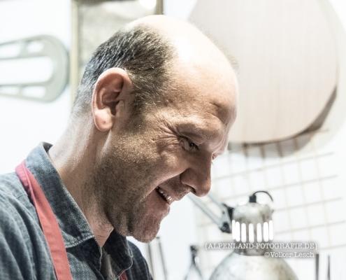 Herb Gitarrenbau Erlangen
