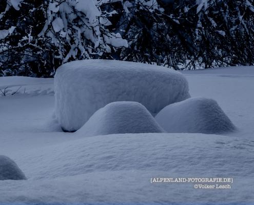 Mountainfloat Bad Reichenhall © Volker Lesch - Alpenland Fotografie