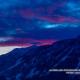 Untersberg und Predigtstuhl