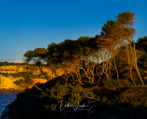 Mallorca Cala del Moro