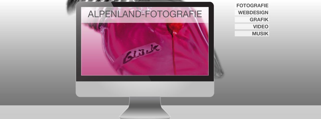 Detailfotografie
