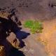 Marokko - Oase am Wasserfall Tizgui