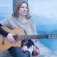 Margrit Jütte Sängerin
