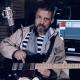 Timo Gross - Telecaster - Partscaster